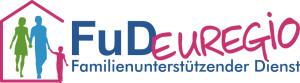 neuesLogoFud-web-klein